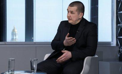 Закреплены за каждой больницей: Ситуацию с заболеваемостью COVID-19 в «Л-ДНР» контролирует «МГБ»
