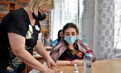 Кабмин назначил премии лучшим в ВНО выпускникам — 120 тысяч гривен