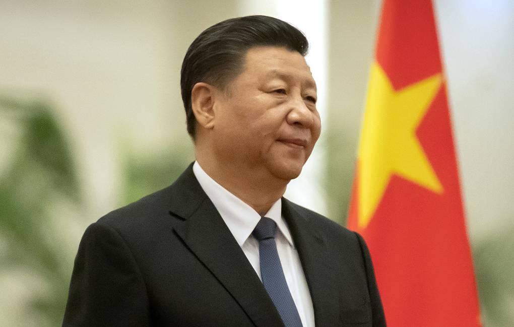 Китай даст $2 млрд пострадавшим от коронавируса странам