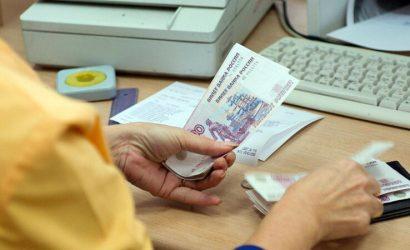 Число обращений о «пособиях» сократилось вдвое: В «ЛНР» считают, что повысили «социальные стандарты»