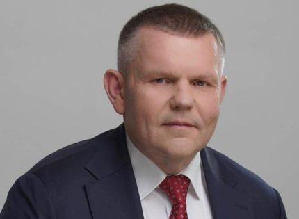 У Давиденко было три вида оружия