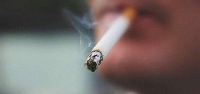 Глава МОЗ рассказала, как в Украине будут бороться с табакокурением
