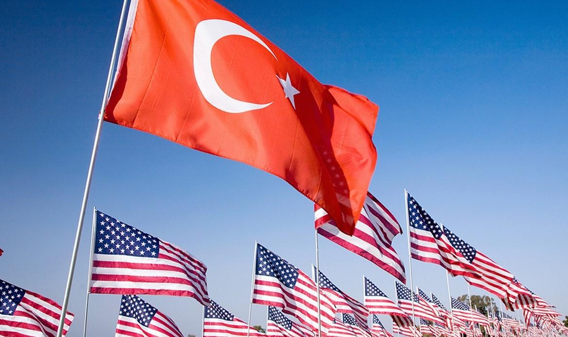У Эрдогана ответили на угрозы Трампа уничтожить экономику Турции