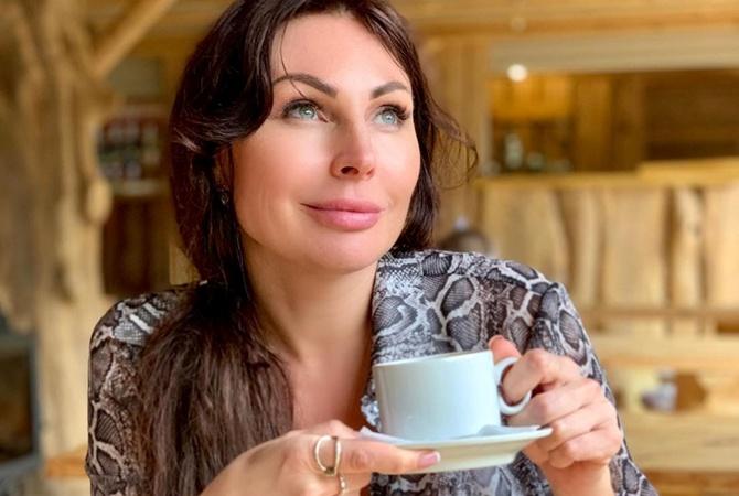 Наталья Бочкарева требует не называть ее «наркоманкой»: «Поверьте, я молчу не просто так»