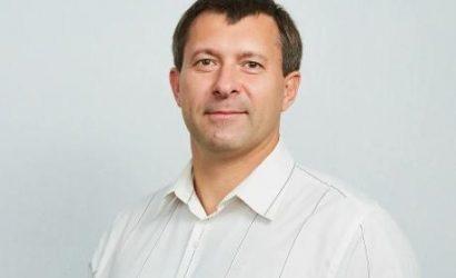 Андрей Тимчук — о «расследовании», где он «продал родину»: Это попытка шантажа
