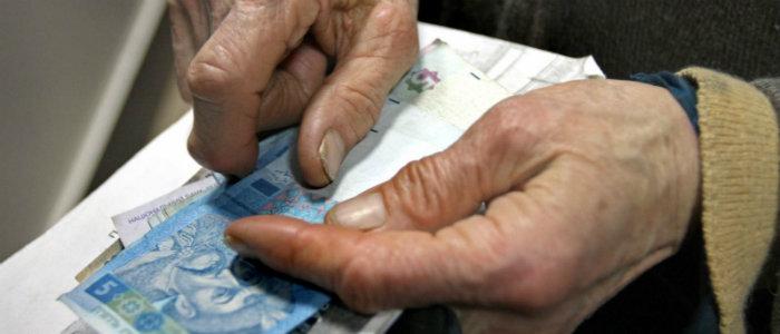 В управлении ПФУ Донетчины рассказали, кому и как пересчитают пенсию с 1 декабря