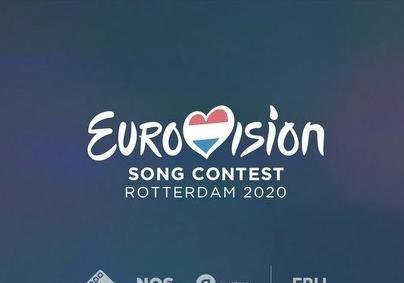 """Оргкомитет """"Евровидения 2020"""" попросил фанатов додумать слоган конкурса"""