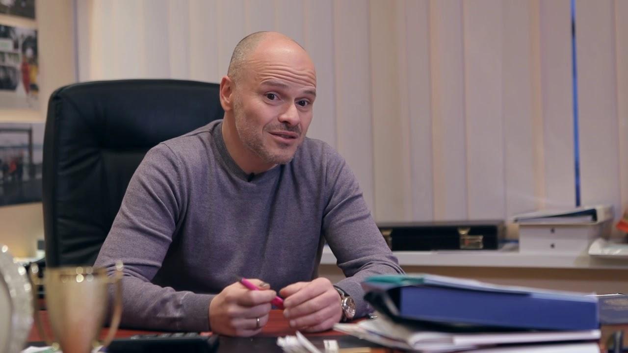 Радуцкий подтвердил подлинность переписки о зарплатах в конверте для депутатов