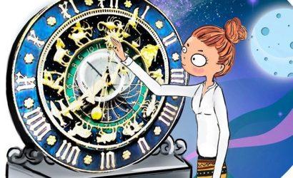 Гороскоп для всех знаков зодиака на 26 февраля