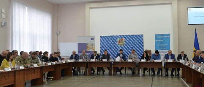 10 млрд грн и до 5 лет: В «Укрзализныце» рассказали, как можно восстановить движение на Луганщине