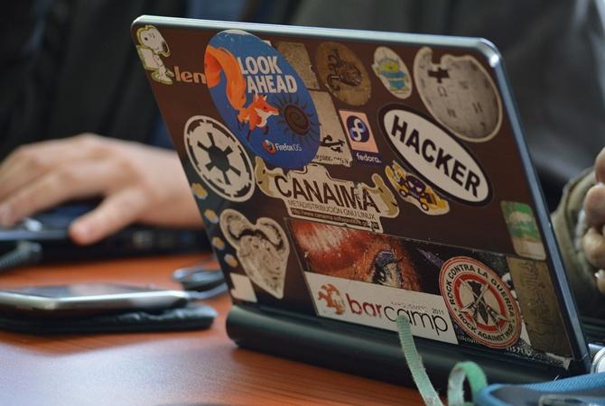 Новый тест от Минцифры: бизнесу предложили проверить, как он защищает данные клиентов
