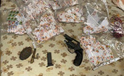 Угрожали забрать жилье: В СБУ рассказали, как НВФ «ЛНР» запугивали переселенцев (Фото)