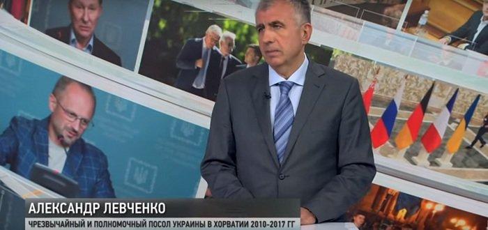 «Формула Штайнмайера» не противоречит Минским соглашениям, – эксперт