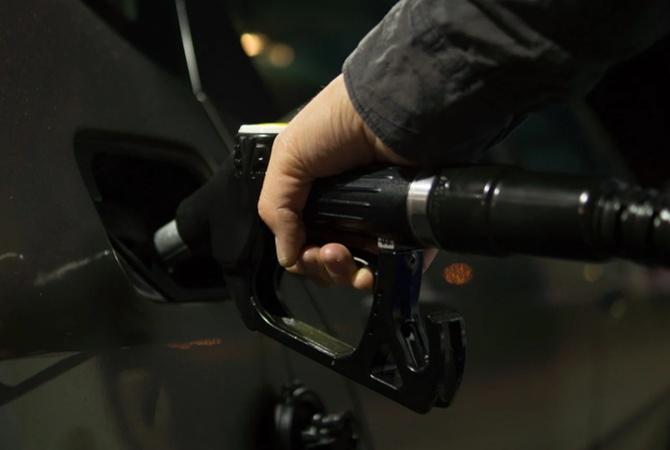 Исследователи назвали украинские АЗС с плохим бензином: БРСМ-Нафта, Мотто и Sun oil