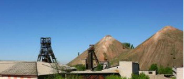 На Донетчине в шахте произошел пожар, 212 горняков выведены на поверхность, – ГСЧС