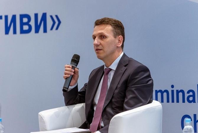 В ГБР создали подразделение по делам Майдана