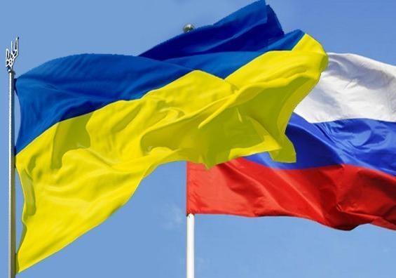 На польском телевидении Украину «выпустили» на матч с Нидерландами под российским флагом
