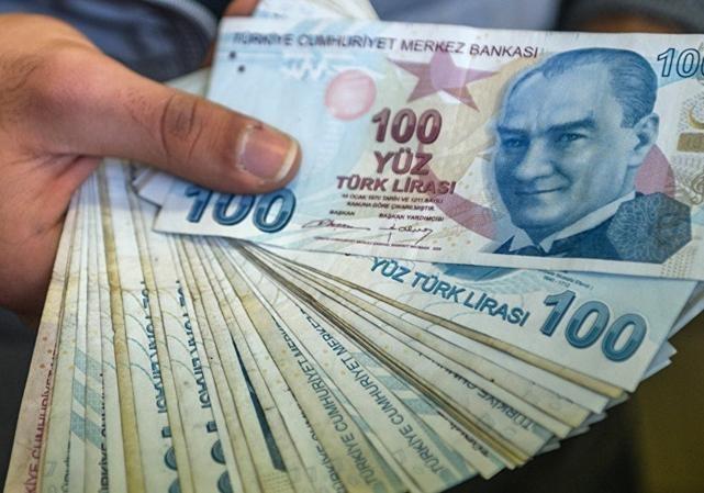 Экономист: Наша структура экспорта сегодня — это Турция 30-летней давности