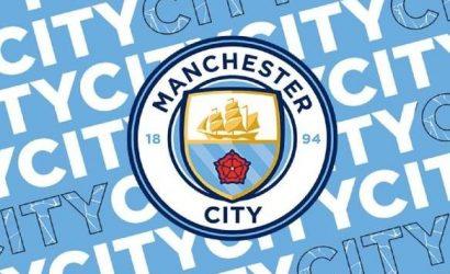 Манчестер Сити первым официально заявил о выходе из Суперлиги