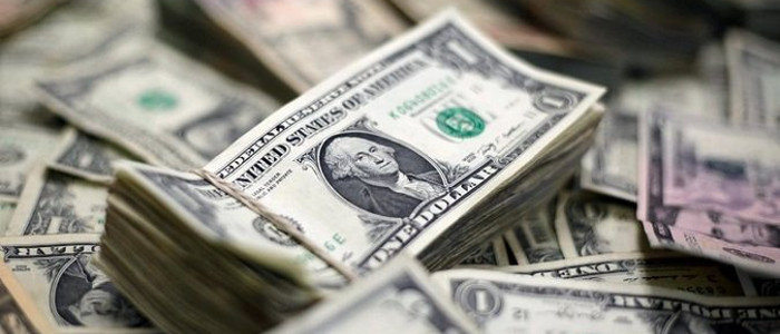 Курс гривны к доллару на 2020 год: Кабмин улучшил прогноз
