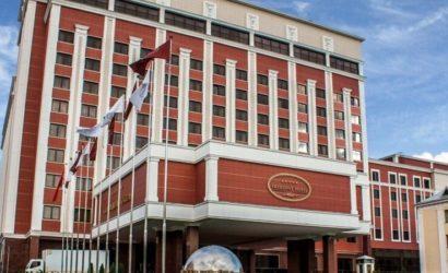 «Мы не в СССР»: Версии участников переговоров об итогах заседания ТКГ по Донбассу
