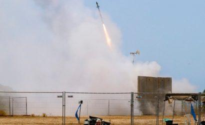 Армия обороны Израиля многоэтажку с офисами ХАМАС, погибли для лидера организации