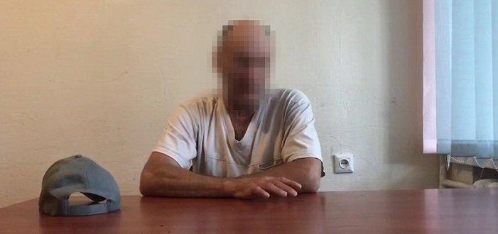 Вывели из «ЛНР»: В СБУ рассказали о свидетеле вооруженной агрессии РФ