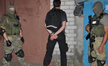 Хотели поддержать «Л-ДНР»: В Житомире приговорили террористов (Фото)