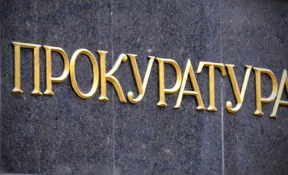 На Луганщине патрульный избил задержанного дубинкой