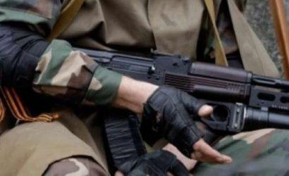 Аж на 10%: В «ДНР» повысили зарплату членам незаконных вооруженных формирований