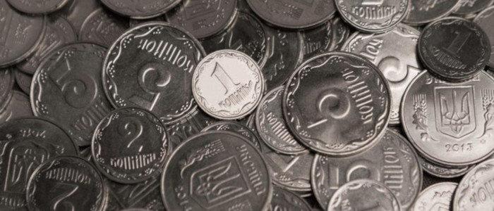 Стали меньше тратить на еду: Как изменились расходы украинцев за последние годы